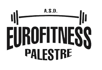 Coming Soon | A.S.D. Eurofitness
